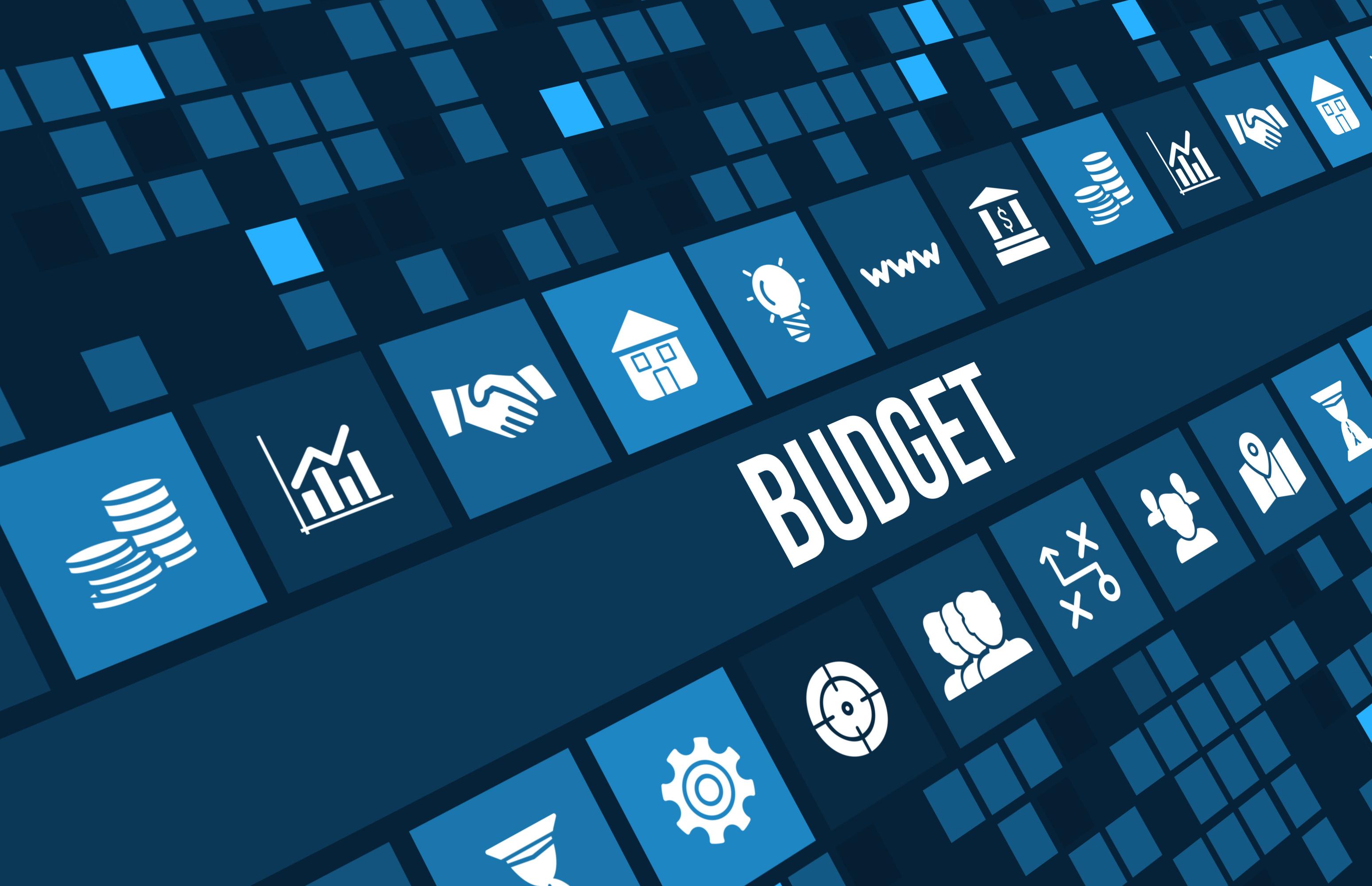 Dépenses stratégiques ou coût nécessaire ? KDS présente son étude européenne sur la gestion des T&E
