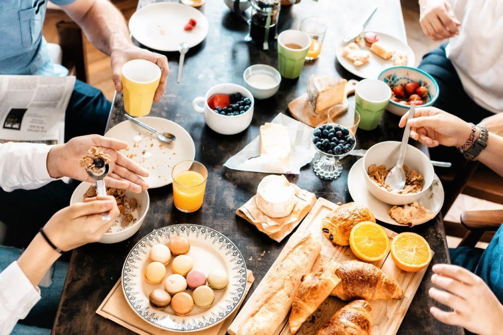 Petit-déjeuners de l'e-commerce : Boxtal, PayPlug et Brainify partent sur les routes de France à la rencontre des e-commerçants