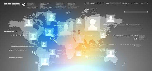 ReachFive révèle les résultats de son étude sur le comportement des Français en matière d'identification et de partage des données sur Internet