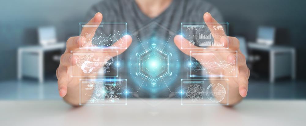 Sutter Mills lance le Consumer Insight Lab pour répondre à l'enjeu croissant de la connaissance client