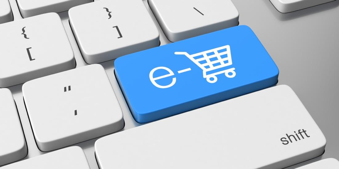 Boxtal dote l'offre E-commerce « Privilège » de Solocal de sa solution d'expédition multi-transporteurs