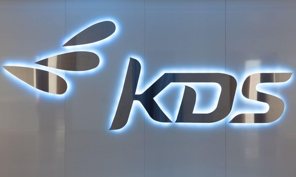 KDS Neo simplifie la gestion des déplacements et des notes de frais grâce au machine learning et à l'optimisation de son interface