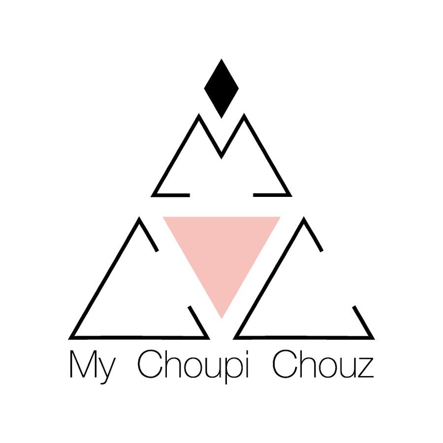 Boxtal, un partenaire logistique déterminant dans le lancement et le développement de My Choupi Chouz