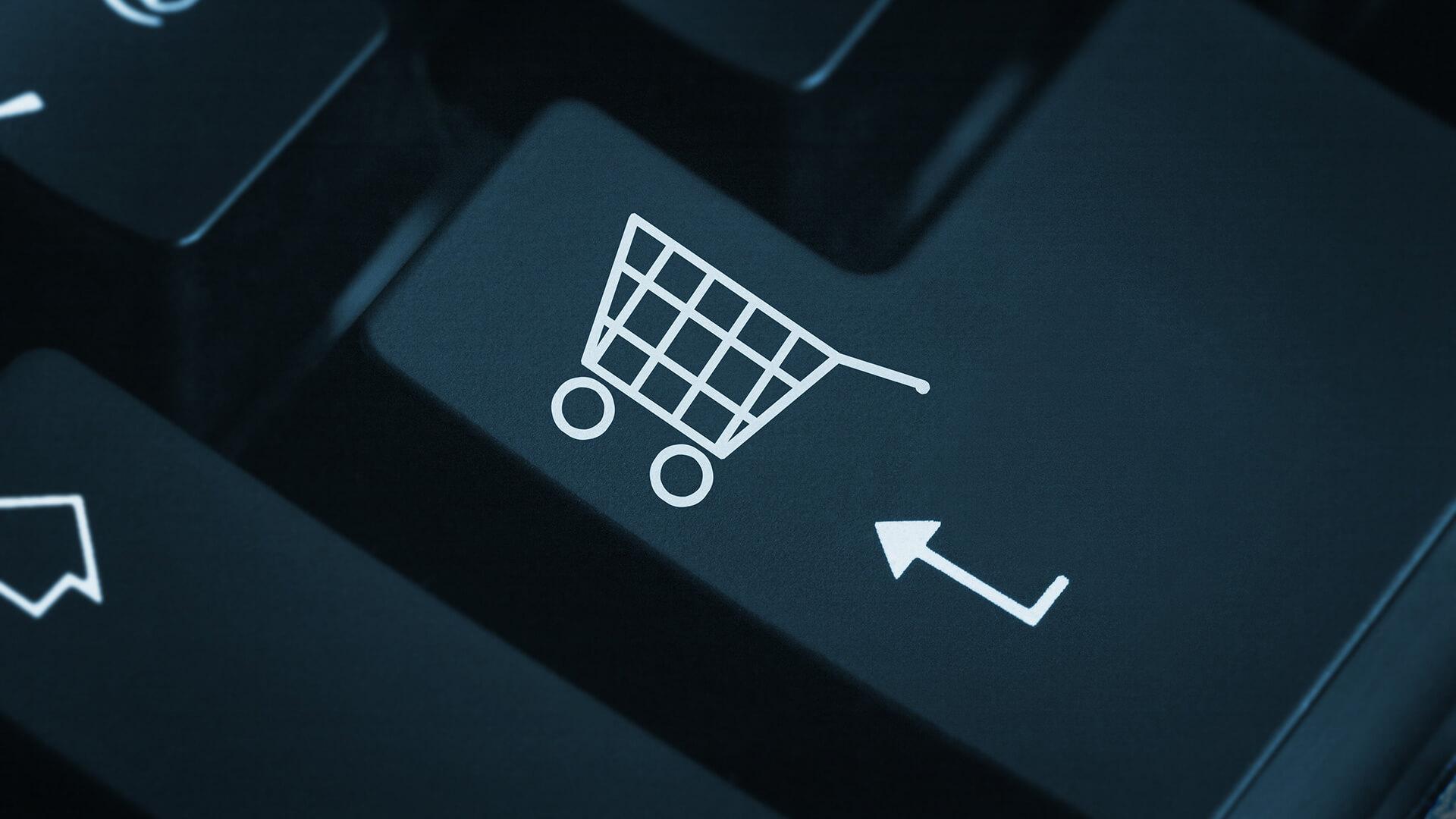 Quels sont les outils clés pour bien se lancer en e-commerce ?  Boxtal, PayPlug et Shopify dressent un panorama complet des solutions  e-commerce utilisées par les TPE-PME