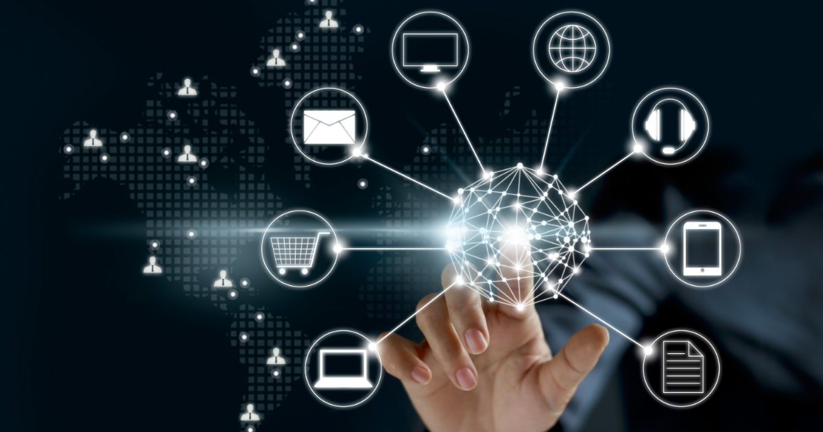 ReachFive multiplie les fonctionnalités  pour s'intégrer au cœur du système d'information de ses clients