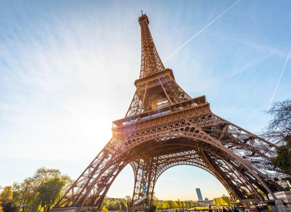 Gamned! renforce sa présence dans le secteur du voyage avec la signature de  Selectour et de L'Office de Tourisme et des Congrès de Paris