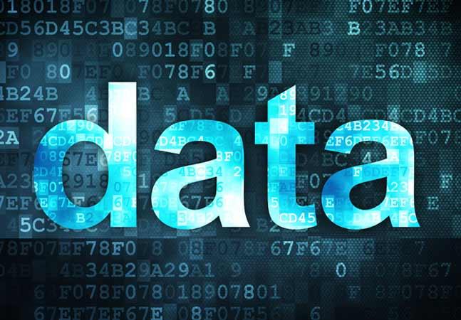 Collecte et utilisation des données clients sur internet : ReachFive révèle les résultats de son étude auprès des entreprises