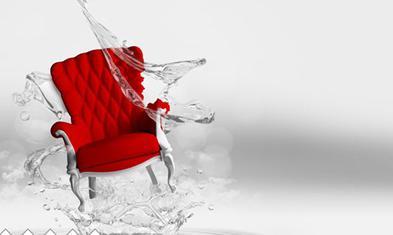 Assises de la Sécurité : ReachFive présent sur le nouvel espace « Start-up Corner »