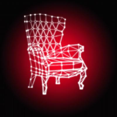 Assises de la Sécurité 2019 : SentinelOne présente ses nouvelles solutions