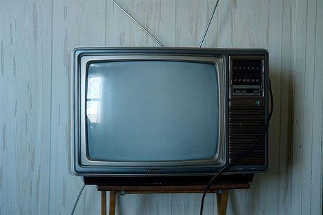 Pour ses 10 ans, Gamned! s'offre un nouveau terrain de jeu :  la TV linéaire