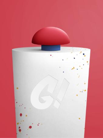"""Quiz programmatique de Gamned! : avec une moyenne de 14,4/20, la promo 2019 décroche la mention """"Bien"""""""