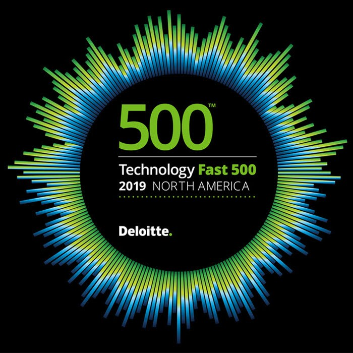 Technology Fast 500™ de Deloitte : SentinelOne se classe au 7è rang des entreprises à plus forte croissance