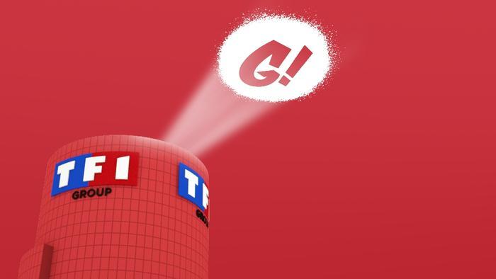 Gamned! renforce son pôle dédié aux agences et en confie la direction commerciale à  Sébastien Sagols