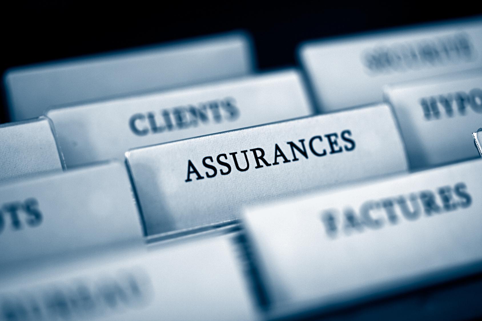 Avec Shift Technology, Suravenir Assurances optimise sa lutte contre la fraude automobile et Multi-risques habitation