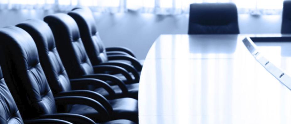 SentinelOne nomme Daniel Kollberg, Vice-Président EMEA