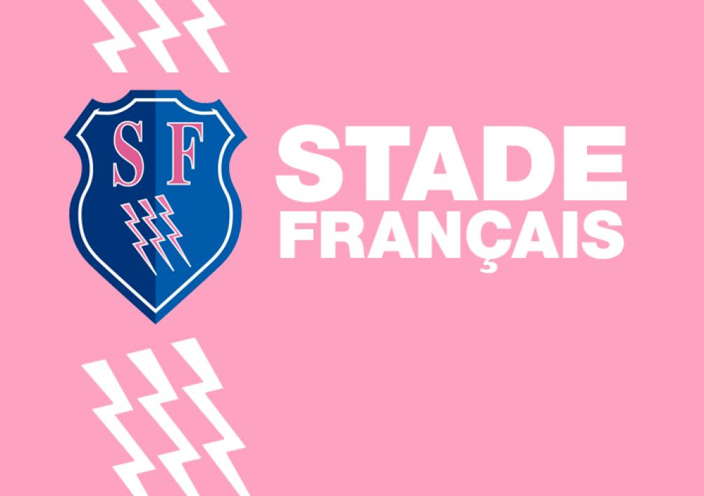 Le Stade Français Paris enrichit son expérience client digitale avec ReachFive