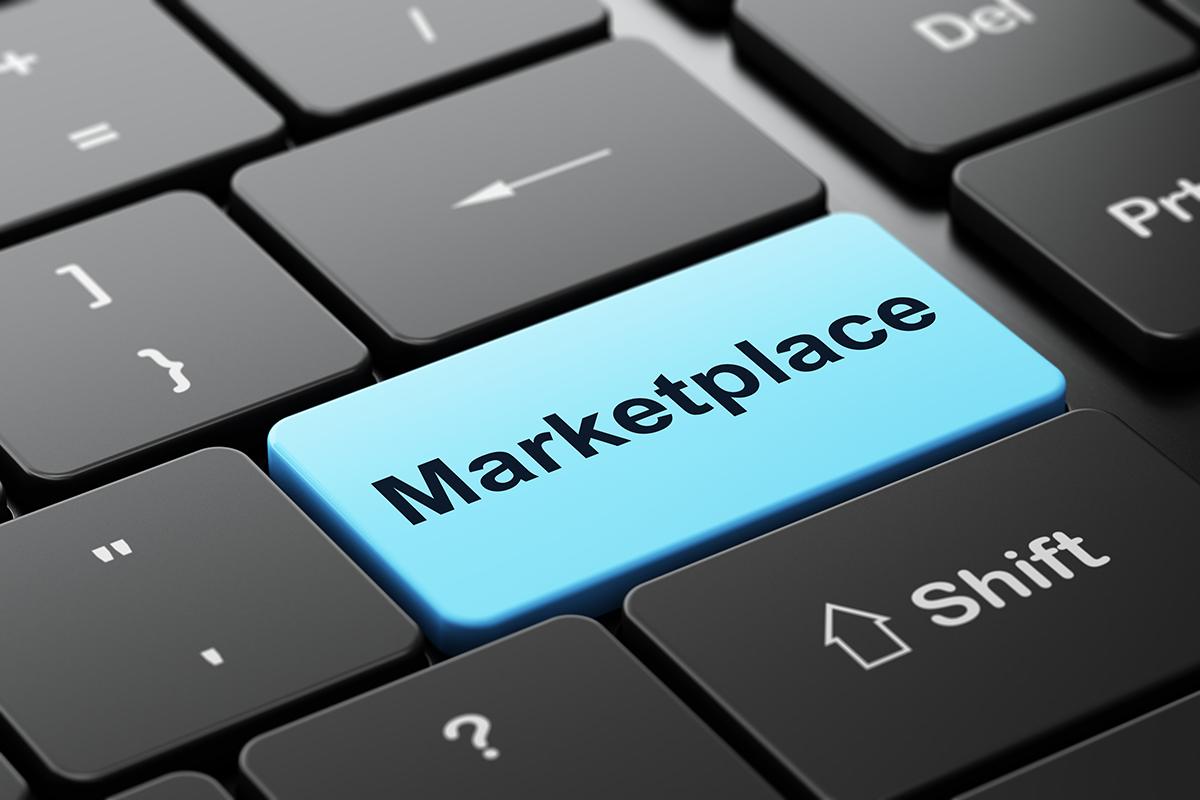 Le module complémentaire Force de Shift Technology pour ClaimCenter  est disponible sur la Marketplace Guidewire