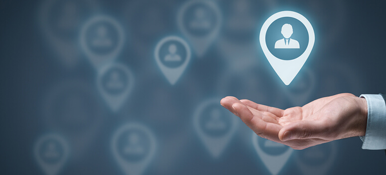 Micromania-Zing améliore sa connaissance client  et son expérience consommateur avec ReachFive