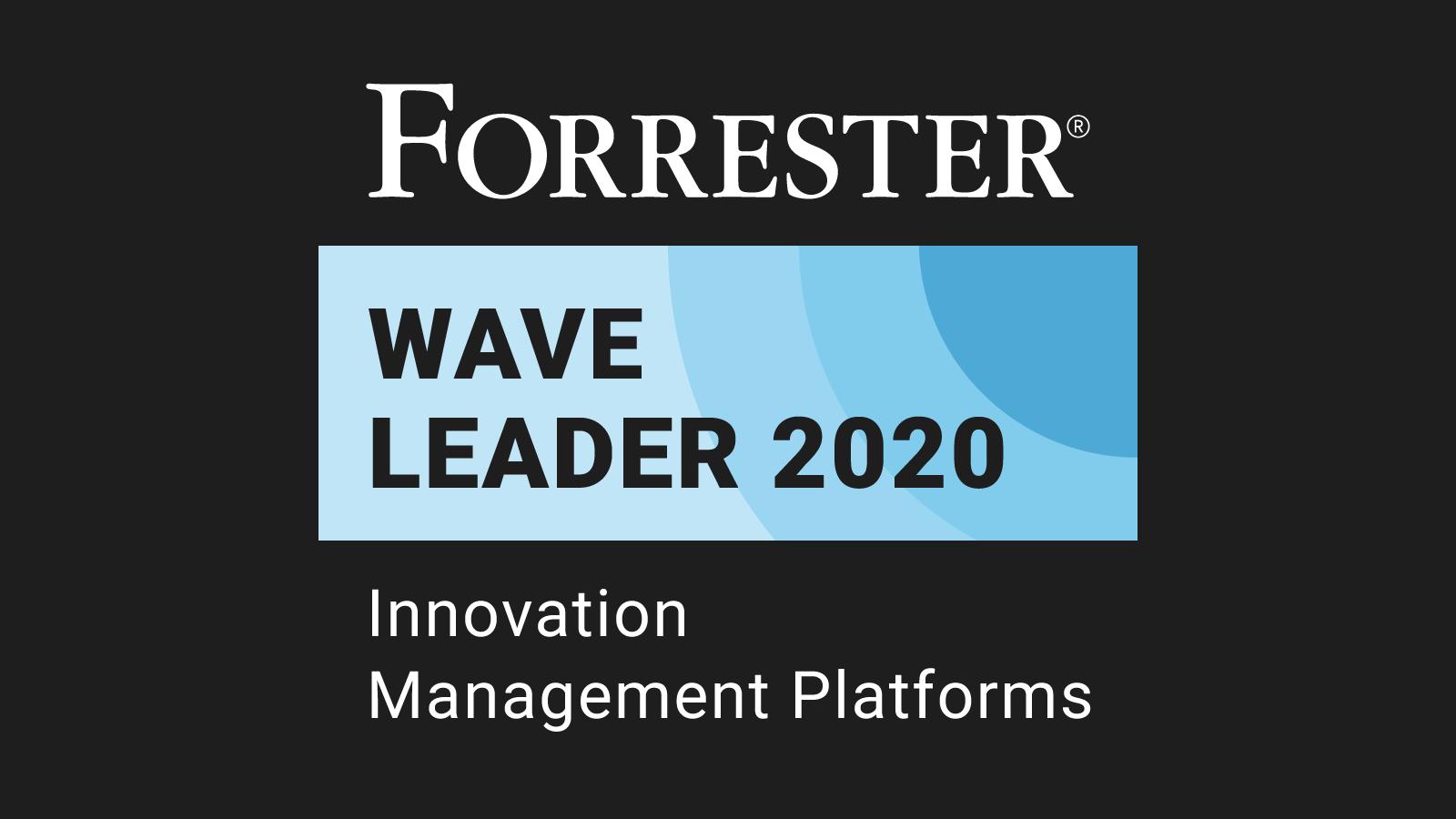 Forrester Wave™ 2020 : SentinelOne, distingué parmi les acteurs les plus performants sur le marché de l'EDR
