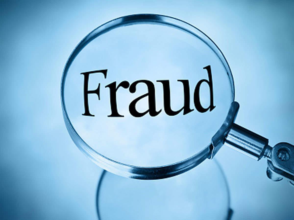 Shift Technology et Cigna s'associent pour lutter contre la fraude