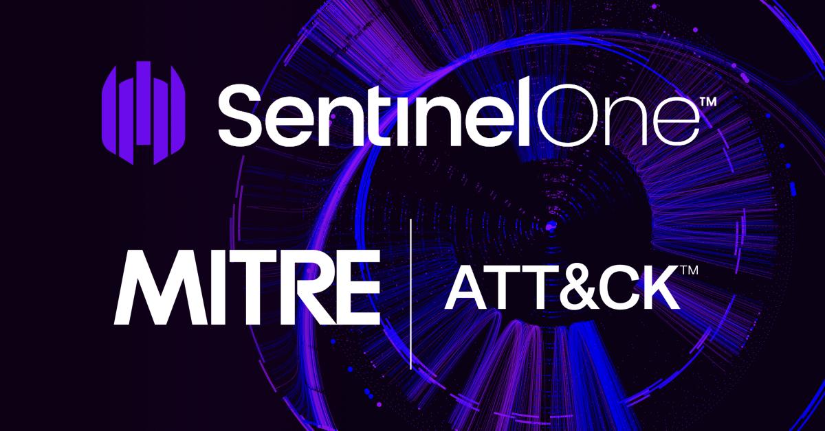 L'évaluation MITRE ATT&CK confirme les performances de pointe de SentinelOne en matière d'EDR