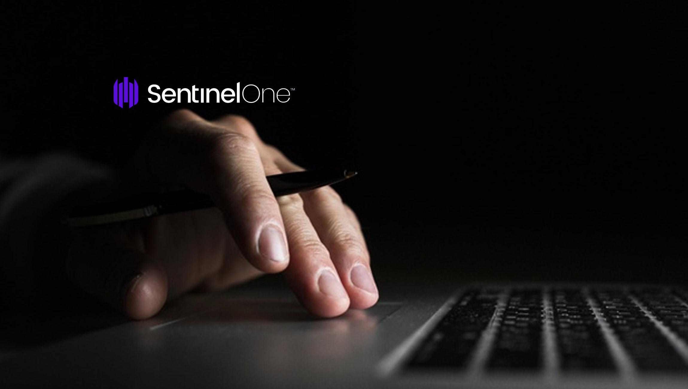 SentinelOne lance de nouveaux tableaux de bord personnalisables et outils de reporting