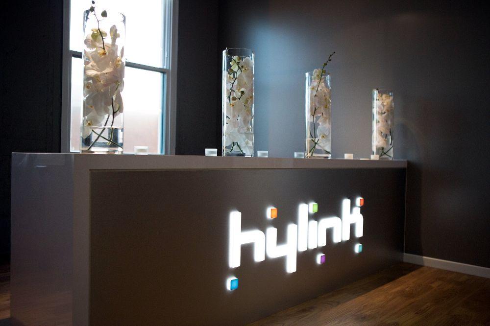 Hylink confie la direction générale d'Hylink France à Jean-Baptiste Cumin
