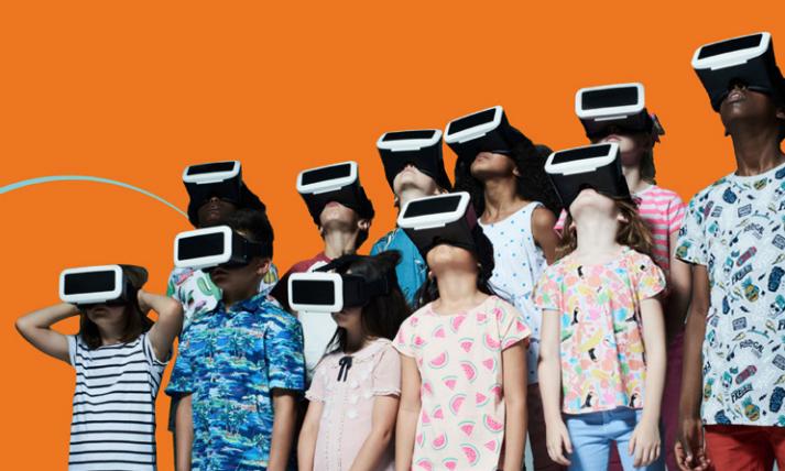 Face à l'avenir qui se dessine, professionnels et experts livrent leur vision du futur des métiers