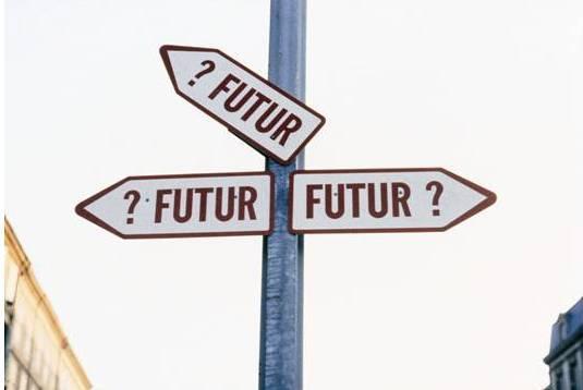 L'Observatoire des Métiers du Futur livre les résultats de sa grande enquête sur les Français et l'avenir de leurs métiers