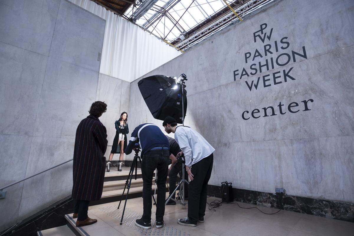 Hylink France se voit confier par la Fédération de la Haute Couture et de la Mode la médiatisation, en Chine, de la semaine de la Haute Couture online et Paris Fashion Week® Mode Masculine online