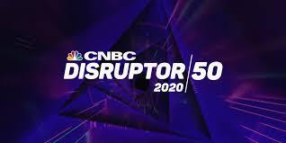 SentinelOne, distingué sur la liste Disruptor 50 de CNBC