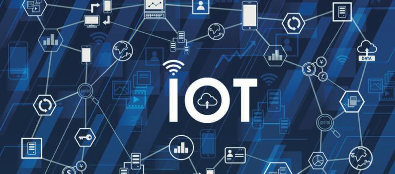 SentinelLabs vient d'identifier les vulnérabilités sur les dispositifs IoT permettant la prise de contrôle à distance et l'intrusion dans le réseau