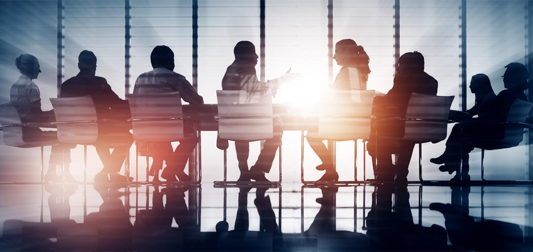 Syroco s'entoure d'un advisory board d'industriels de renom
