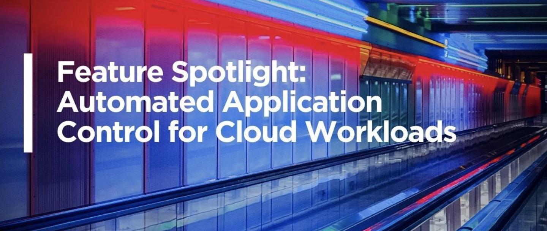 SentinelOne lance une solution de contrôle automatisé pour protéger les conteneurs et workloads dans le cloud