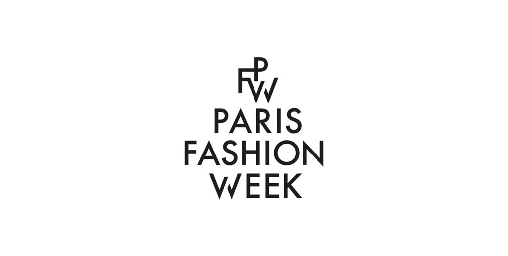 La Fédération de la Haute Couture et de la Mode confie à  Hylink France la médiatisation exclusive de la Paris Fashion Week® de Mode Féminine en Chine