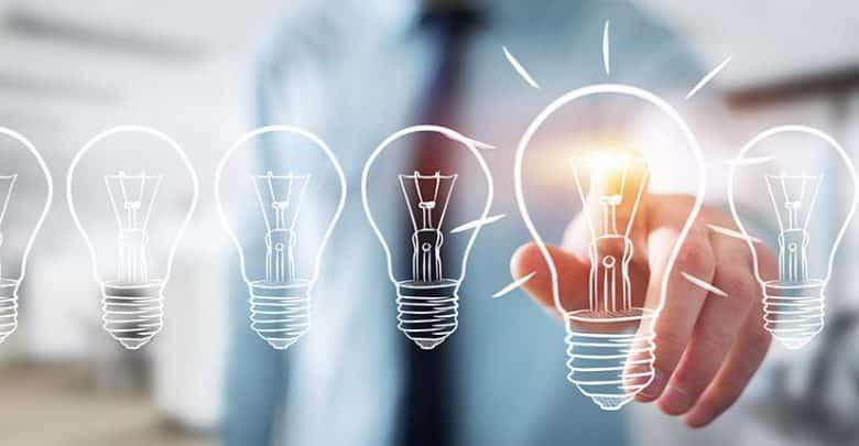 Fllow soutient l'élan créatif en entreprise et accompagne les projets innovants avec son offre « one week intrapreneurs »