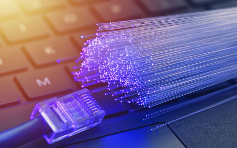 Déploiement de la fibre optique : Deepomatic met sa plateforme d'Intelligence Artificielle au service des interventions terrain de trois acteurs majeurs des Télécoms