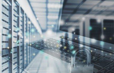 Les réseaux WAN d'entreprise et leurs opérateurs ne sont pas assez performants, selon une nouvelle étude de Telia Carrier