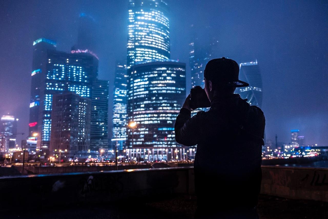 Mode et luxe : Hylink décrypte les attentes de la GenZ chinoise dans une étude inédite