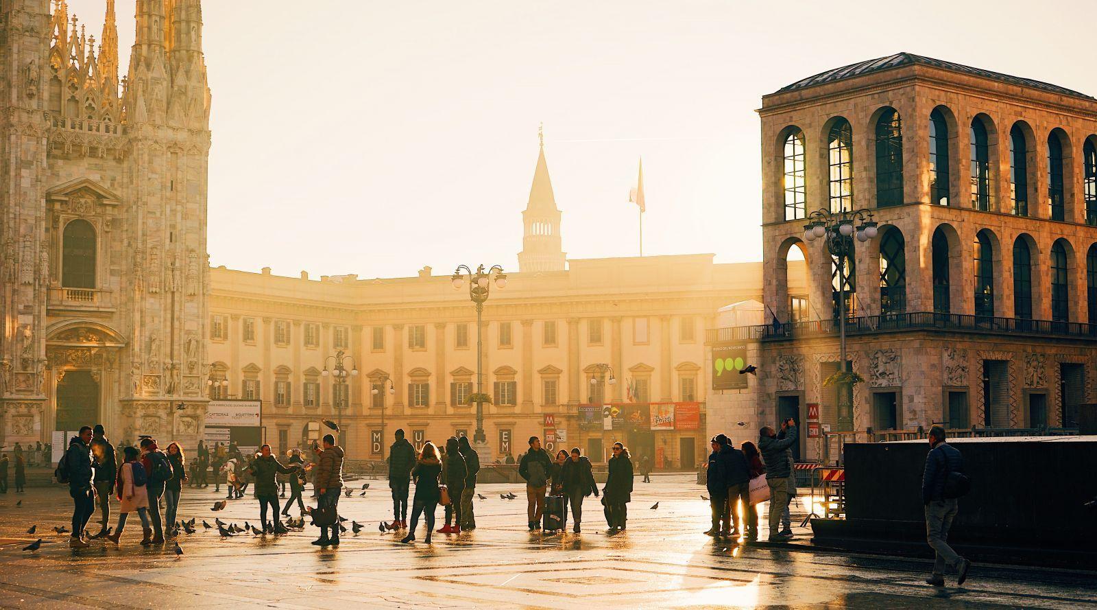 Hylink accélère son développement européen avec l'ouverture d'un bureau en Italie