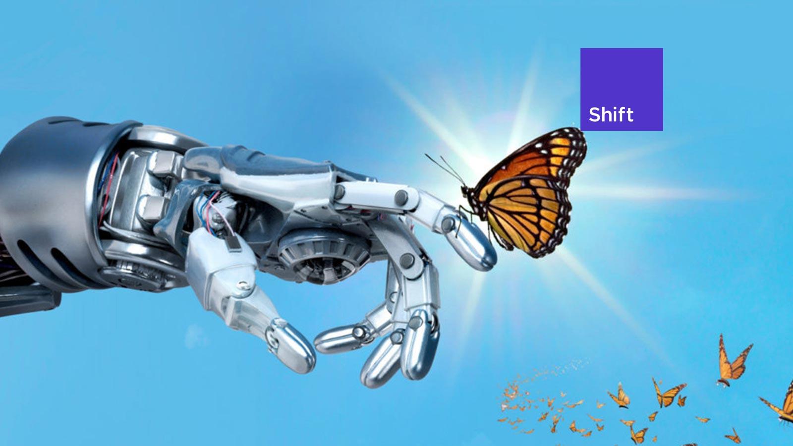 Luko et Shift Technology mettent la lutte contre la fraude à l'heure du digital et de l'Intelligence artificielle