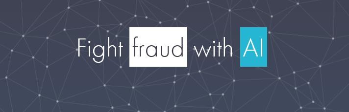 Admiral mise sur l'intelligence artificielle de Shift Technology pour détecter et prévenir la fraude
