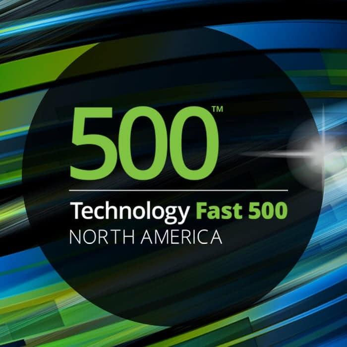 Technology Fast 500TM de Deloitte : SentinelOne reconnue parmi les entreprises à plus forte croissance pour la 2ème année consécutive