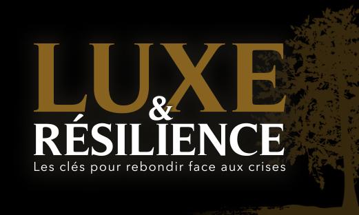 Le luxe responsable, un facteur de résilience qui a de l'avenir