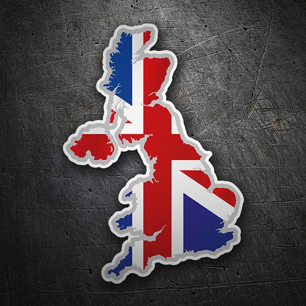 ReachFive s'implante au Royaume-Uni  dans le cadre de son développement international