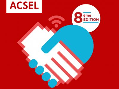Baromètre de la confiance des Français dans le numérique 2021 de l'Acsel : Des résultats polarisés entre une confiance en hausse dans le numérique et une méfiance persistante quant à l'usage de leurs données