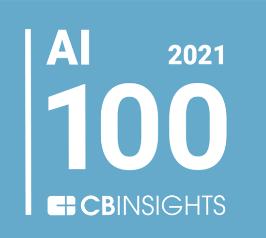 CB Insights AI 100 : SentinelOne distingué pour la deuxième année consécutive
