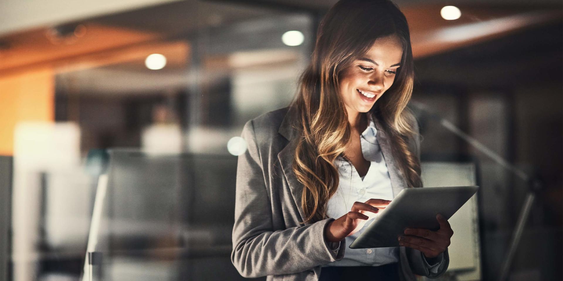 """Acquia fait évoluer sa plateforme ouverte d'expérience digitale (DXP) pour accompagner le développement des """"composable enterprise"""""""