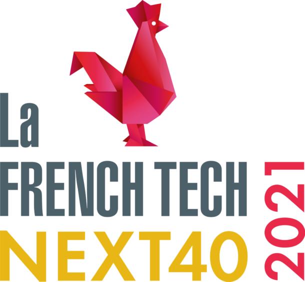 Shift Technology intègre, pour la 2ème fois, la French Tech Next40, l'indice des leaders technologiques mondiaux de demain