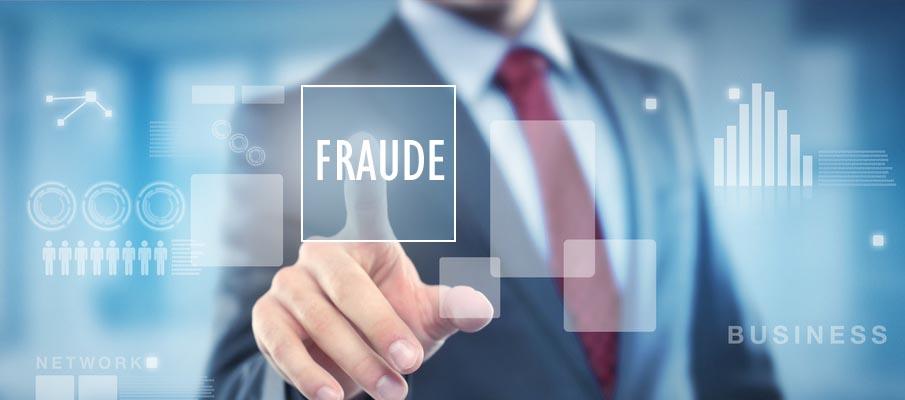 L'Insurance Fraud Bureau signe un «partenariat historique» avec Shift Technology afin de mettre en place un système de détection des fraudes pour le secteur de l'assurance britannique